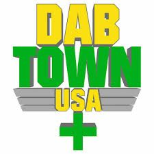 Dab Town USA.jpeg
