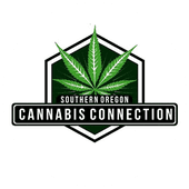 Southern Oregon Cannabis Connection.png