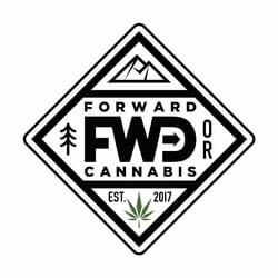 Forward Cannabis.jpg