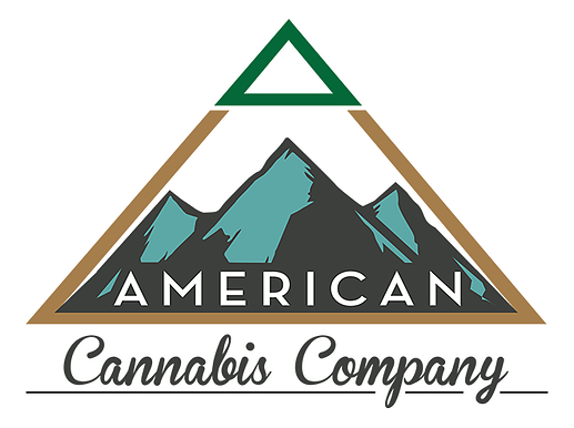 American Cannabis Company.png