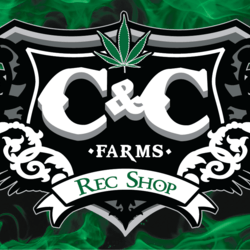 C&C Farms Rec Shop 2.png
