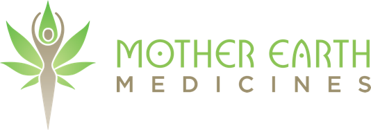 Mother Earth Medicines.png