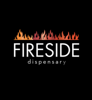 Fireside Dispensary.png