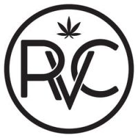Rogue Valley Cannabis - West Main.jpg