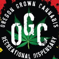 Oregon Grown Cannabis.jpg