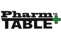 Pharm to Table - Dispensary.jpeg