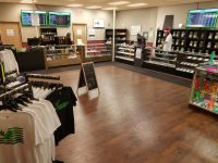 store-all-central-1028x810.jpg