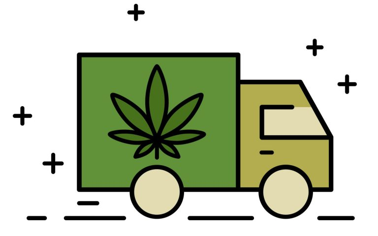 ashland-cannabis-weed-delivery